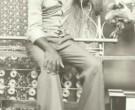 Abbas 1979