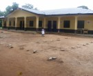 Classrooms V