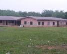 Classrooms VI