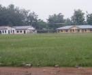 Field & Classrooms
