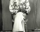 Latif Olawoyin 1975