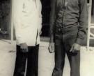 Olowu & Abbas 1974