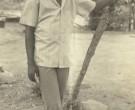 Rashid Bakare 1975