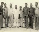 The Boys 1973