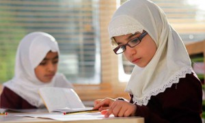 The-Manara-Islamic-school-007