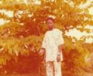 Tiamiyu 1977