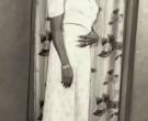 Titilayo Ajobo 1975