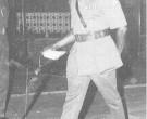 General Murtala Muhammed (July 29 1975 – February 13 1976)