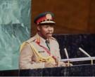 General Olusegun Obasanjo (February 14 1976 – September 30 1979)