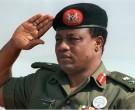 General Ibrahim Babangida (August 27 1985 - August 26 1993)