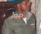 General Abdulsalam Abubakar (June 8 1998 – May 28 1999)