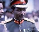 "General Yakubu ""Jack"" Gowon (August 1 1966 – July 28 1975)"